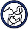 bee-ridge-veterinary-clinic