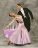 natasha-jade-barrera-alessio-dancers