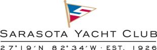 sarasota-yacht-club