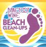 barefoot-wine-beach