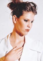 makeup-sheila-venncia