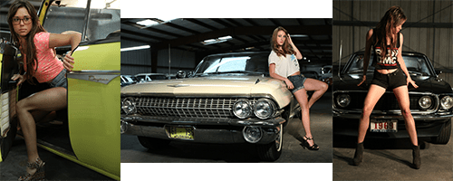 American-Classic-Car-Sales-Models