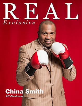 China-Smith-410