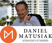 Daniel-pic-logo