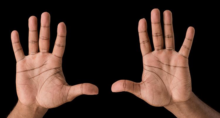 china-smaith-hands-750