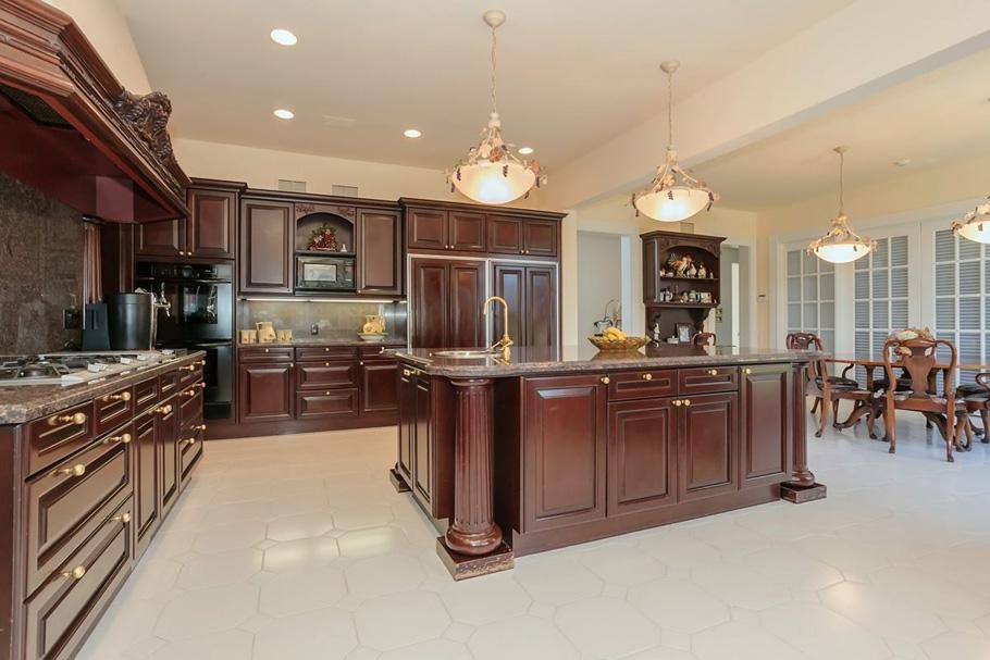 kitchen3_1200