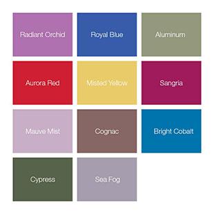 Becca-color-chart