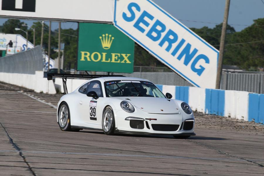 2014-Porsche-991-GT3-Cup-Car-CR1