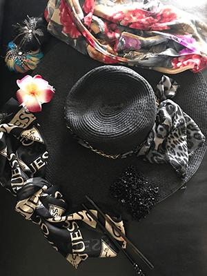 accessories-400-tall