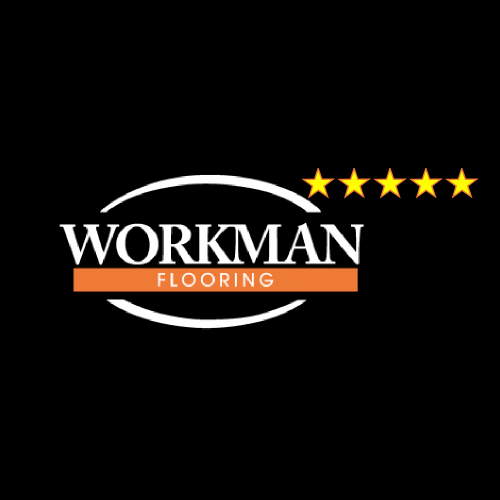 Workman Flooring