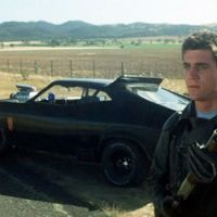 Classic Review: Mad Max (1979)