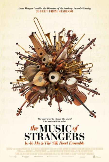 music-of-strangers-poster.jpg