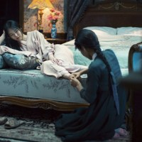 'The Handmaiden' is a Unique, Spellbindingly Complex Work of Film Noir