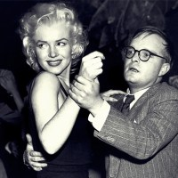 Contest: Win a Digital Copy of THE CAPOTE TAPES from LevelFilm!