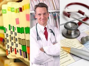 Optimize-your-EMR How to Successfully Optimize Your EMR to Benefit Your CDI Program