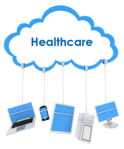 Healthcare-IT-249x300 The Doctor vs. IT Conflict - The Battle for Innovation is Here