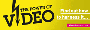 powerofvideo - Why Video is a Must for your Healthcare Practice Website