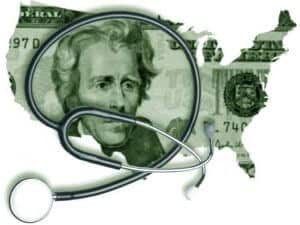 Universal-Coverage Another 11 Reasons Why Our Healthcare System is So $&@%#! Up – PART 2