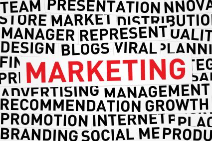 marketing lingo - The Ultimate Cheat Sheet of Digital Marketing Lingo for Doctors