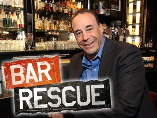 bar-rescue 7 Surprising Reasons Why Your Medical Staff is Unhappy