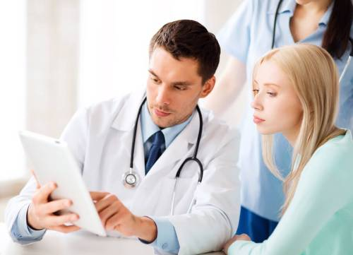 medical-tablets 5 Ways to Best Utilize Tablets at Your Medical Facility