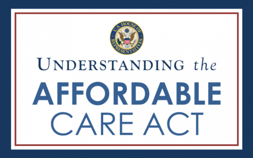 Affordable-Care-Act1 6 Ways the Affordable Care Act Impacts Americans