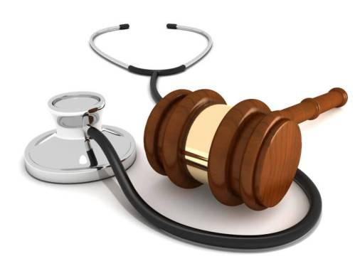 medical malpractice - Doctors are from Mars, Patients are from Venus: Doctor-Patient Perceptions