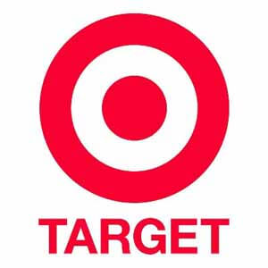 Target-Logo Using Open Innovation to Deliver High-End Healthcare Disruption