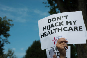 referral-MD-2-300x200 The Jury Is Out on Obamacare's Success