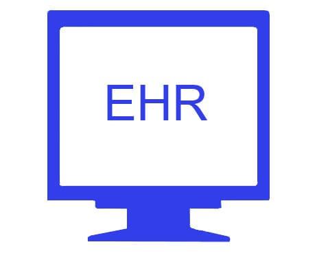 EHR Top 5 Tools for Health Administrators