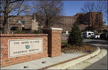 cone-hospital Top 5 Tools for Health Administrators