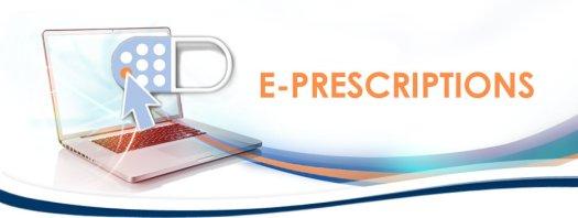 feature-e-prescriptions Top 5 Tools for Health Administrators