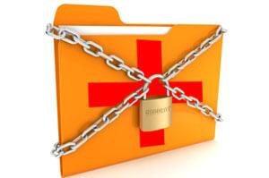 HIPAA Where Social Media and Health Informatics Intersect
