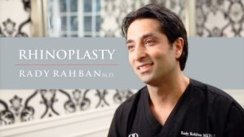 rahbanhinoplasty-300x168 5 analytical data approaches to reduce referral leakage and increase referral volume
