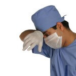 overworked-doctor-150x150 The Shocking Truth about Medical Malpractice