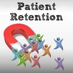 patient-Retention Top 6 Reasons Why Physicians Join ACOs