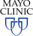 Hospital-Marketing-Mayo-Logo Succeeding At Hospital Marketing: The Award-Winning Example Of MedStar St. Mary's