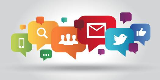 modern healthcare marketing channels 1920x960 - 6 Modern Rules of Healthcare Marketing
