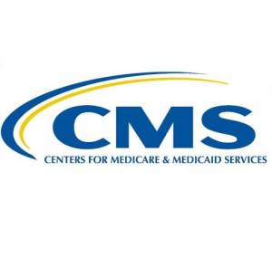 CMS logo 300x295 - Readmission Rates: What You Need To Know And How To Improve Your Own