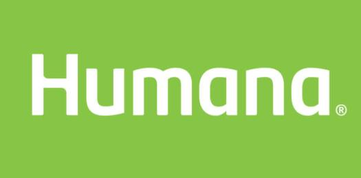 Humana 300x148 - The ICD-10 Deadline Passed...Now What?