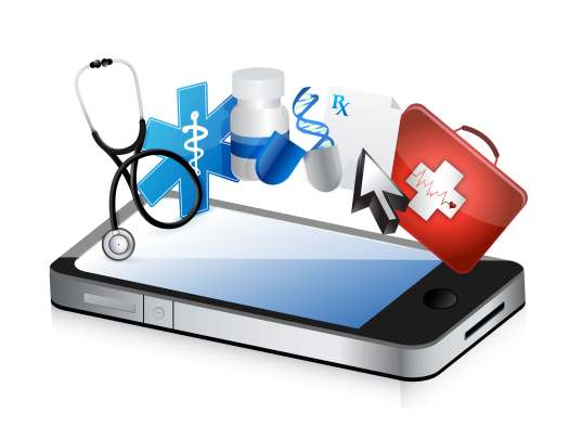 Mhealth technologies - Transform Your Practice: How Population Health Can Help You and Your Patients