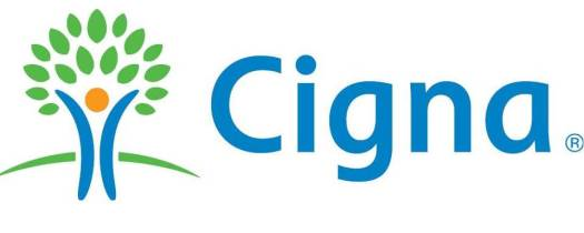 cigna3-300x120 The State Of ACO's And Ethical Referral Use
