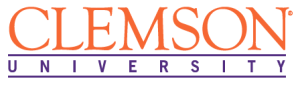 clemson_wordmark-300x87 Transform Your Practice: How Population Health Can Help You and Your Patients