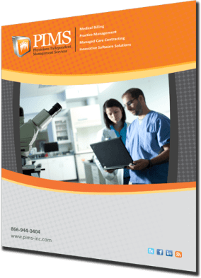 PIMS-Capabilities-Brochure-2-217x300 Getting Ready For HIPAA Audits In 2016 - Are you Ready?