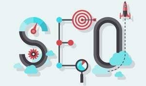 SEO-300x177 The Ultimate Marketing Guide To Getting More Patients Referrals Online