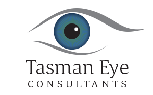 logo-tasman-300x186 The Ultimate Marketing Guide To Getting More Patients Referrals Online