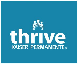 Kaiser-Thrive-Logo-RE-300x247 Renewed Focus on Population Health: From the Hospital to the Community