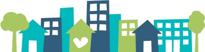 footer_graphic-300x77 Renewed Focus on Population Health: From the Hospital to the Community
