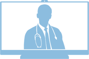 imgres How To Take Charge Of Your Patient Referral Leakage