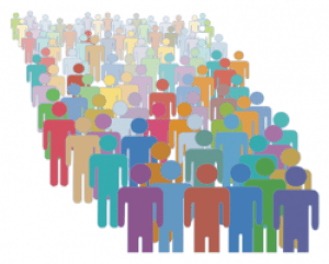 pophealth Renewed Focus on Population Health: From the Hospital to the Community